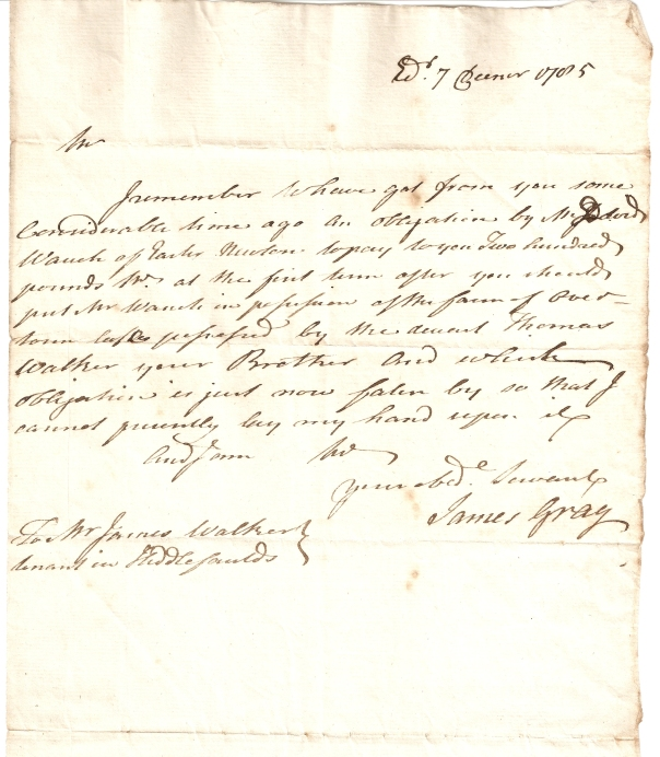 letter-from-James-Gray_to-James-Walker_300dpi