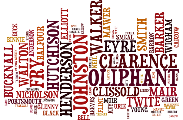 wordle-known-surnames_1-to-7x-gt-grandparents_jan-2017_29