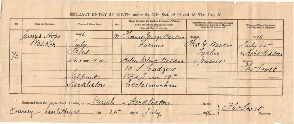 james-hope-walker_birth-cert-merged